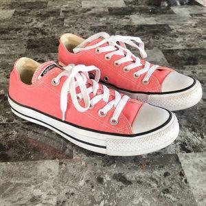 Converse Shoe Carnival